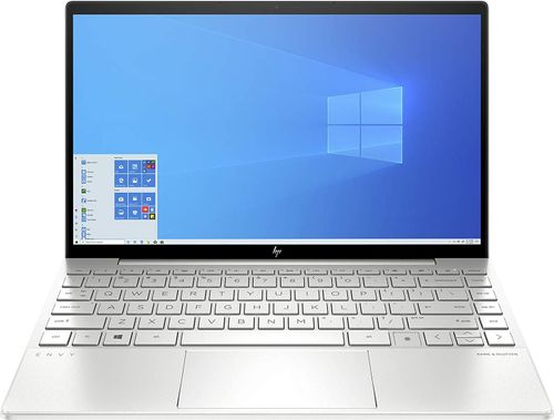 HP Envy 13-ba0011TX Laptop (10th Gen Core i5/ 8GB/ 512GB SSD/ Win10/ 2GB Graph)