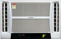 Hitachi Summer QC RAV513HUD Window AC