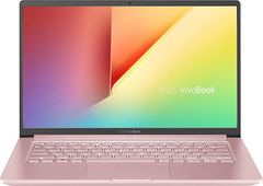 Asus VivoBook S14 S403JA-BM034TS Laptop vs Dell Vostro 3400 Laptop