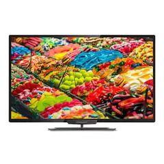 Videocon VKV50FH16XAH (50-inch) 127cm FHD LED TV