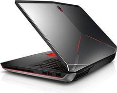 Dell Alienware 17 Laptop (4th Gen Ci7/ 16GB/ 1TB/ Win8.1/ 8GB Graph)