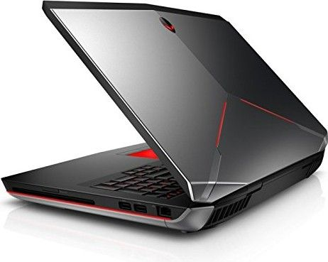 Dell Alienware 17 Laptop (4th Gen Ci7/ 16GB/ 1TB/ Win8.1/ 8GB Graph)