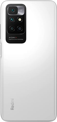 Xiaomi Redmi 10 Prime (6GB RAM + 128GB)