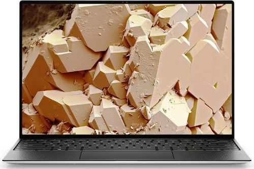 Dell XPS 13 9300 Laptop (10th Gen Core i7/ 16GB/ 1TB SSD/ Win10 Home)