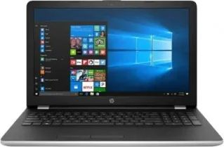 HP 15g-dr0008tu Laptop (7th Gen Core i3/ 4GB/ 1TB/ Win10)