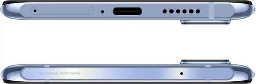Vivo X50 (8GB RAM + 256GB)