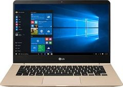 LG Gram 14 14Z960-G Laptop (6th Gen Ci5/ 8GB/ 256GB SSD/ Win10)