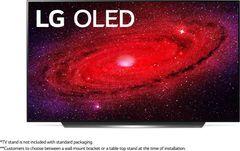 LG OLED65CXPTA 65-inch Ultra HD 4K Smart OLED TV