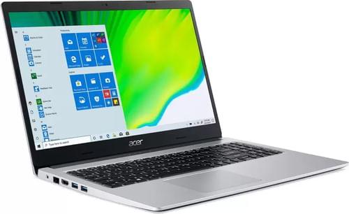 Acer Aspire 3 A315-23 NX.HVUSI.00J Laptop (Ryzen 3-3250U/ 4GB/ 1TB HDD/ Win10 Home)