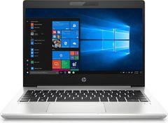 HP Probook 430 G6 (5TJ81ET) Laptop (8th Gen Core i7/ 8GB/ 1TB/ Win10)