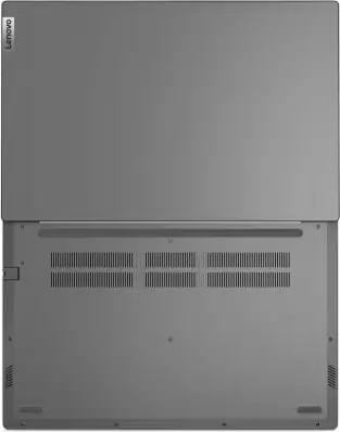 Lenovo V15 ITL G2 82KB00EUIN Laptop (11th Gen Core i3/ 4GB/ 1TB HDD/ FreeDOS)