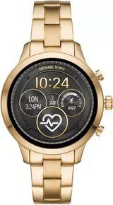 Michael Kors Runway MKT5045 Smartwatch