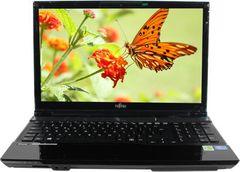 Fujitsu Lifebook AH532 MC5BD Laptop (3rd Gen Ci3/ 4GB/ 500GB/ No OS)