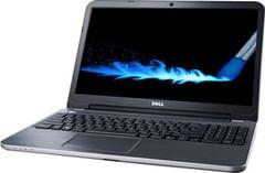 Dell Inspiron 15R 5521 Laptop (3rd Gen Intel Core i5/6GB/500GB/Intel HD Graphics 4000/ Win8/touch)