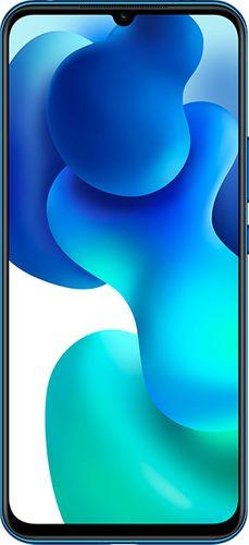 Xiaomi Mi 10 Youth Edition 5G (8GB RAM + 128GB)
