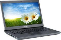 Dell Vostro 3560 Laptop (3rd Generation Intel Core i7/4GB /500GB /1GB ATI 7670 Graph/Win 8 pro)