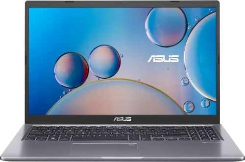 Asus X515JF-BQ521T Laptop (10th Gen Core i5/ 8GB/ 512GB SSD/ Win10 Home)
