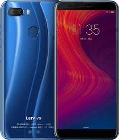 cf1a8febc80 Lenovo K5 Play. add to compareprice alert