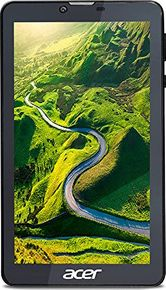 Acer One 7 Tablet (WiFi+3G+8GB)