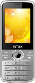 Intex Boss 5.2 N Plus