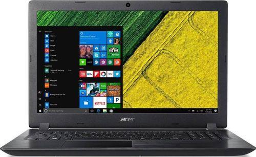 Acer Aspire 3 A315-31 (NX.GNTSI.004) Laptop (PQC/ 4GB/ 500GB/ Linux)