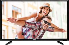 Sanyo XT-32S7201H (32-inch) HD Ready LED TV