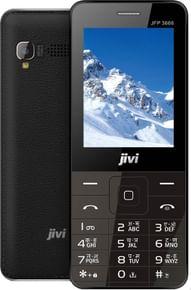 Jivi JFP 3666