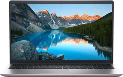 Dell Inspiron 3511 Laptop (11th Gen Core i3/ 8GB/ 512GB SSD/ Win10 Home)