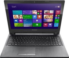 Lenovo G50-80 (80E5021XIN) Notebook (5th Gen Ci5/ 4GB/ 1TB/ FreeDOS/ 2GB Graph)