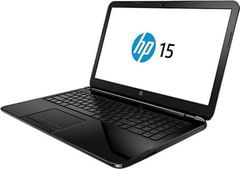 HP Pavilion 15-r206TX (K8U08PA) Notebook (5th Gen Ci3/ 4GB/ 1TB/ Win8.1/ 2GB Graph)