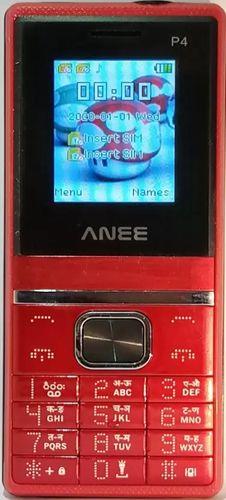 Anee P4