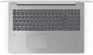 Lenovo Ideapad 330 81DE02WCIN Laptop (7th Gen Core i3/ 4GB/ 1TB/ Win10)