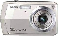 Casio EX- Z16 Point & Shoot