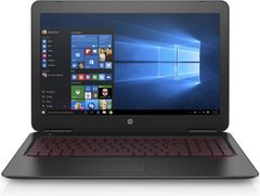 HP Omen 15-ax250TX (1HQ31PA) Laptop (7th Gen Ci7/ 16GB/ 1TB/ Win10/ 4GB Graph)