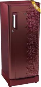 Whirlpool 230 IMFRESH ROY 4S 215 L Single Door Refrigerator