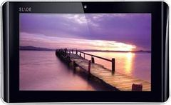 iBall Slide i6516 Tablet (8GB)