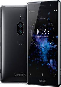 Sony Xperia Xz2 Premium Best Price In India 2019 Specs