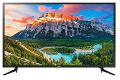 Samsung 43N5380 (43-inch) Full HD LED Smart TV