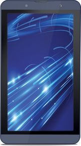 iBall Slide Brisk 4G2 Tablet