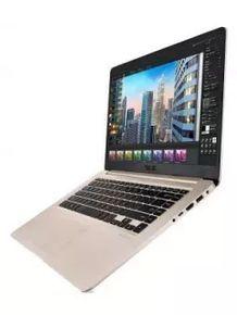 Asus Vivobook X510UN-EJ329T Laptop (8th Gen Ci7/ 8GB/ 1TB/ Win10/ 2GB Graph)