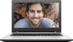 Lenovo Ideapad 300 (80Q700ULIN) Notebook (6th Gen Intel Ci5/ 4GB/ 1TB/ FreeDOS)