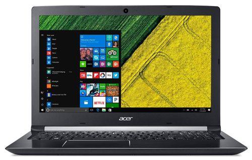 Acer Aspire 5 A515-51 (UN.GSYSI.003) Laptop (8th Gen Core i5/ 4GB/ 1TB/ Linux)