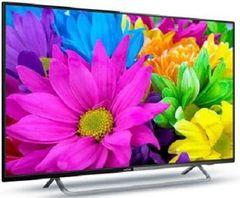 Intex 5010FHD (49-inch) Full HD LED TV