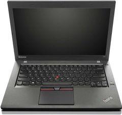 Lenovo Thinkpad T450 (20BV0065US) Laptop (5th Gen Ci5/ 8GB/ 256GB SSD/ Win10)