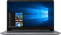 Asus X510UR-BQ226T Laptop (7th Gen Ci3/ 8GB/ 1TB/ Win10/ 2GB Graph)