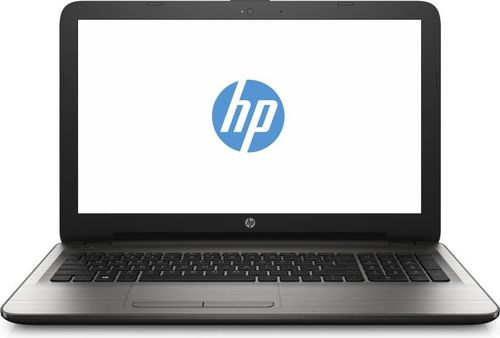 HP -be015TX Notebook (6th Gen Ci5/ 4GB/ 1TB/ FreeDOS/ 2GB Graphic)