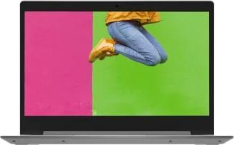 Lenovo IdeaPad Slim 14AST 81VS0052IN Laptop (AMD A6/ 4GB/ 64GB eMMC/ WIn10)