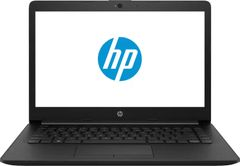 HP 14q-cs0009TU (5DZ92PA) Laptop (7th Gen Ci3/ 4GB/ 1TB/ FreeDOS)