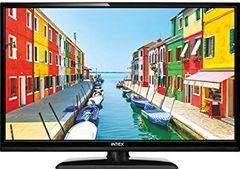 Intex 3221 (32inches) 80cm HD Ready LED TV