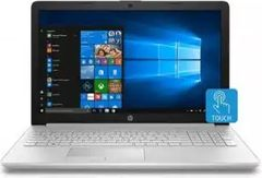 HP 15q-ds0043tu Laptop vs Asus VivoBook 15 X540UA-DM995T Laptop